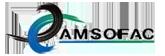 Logo Amsofac