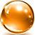 Esfera-Dorada