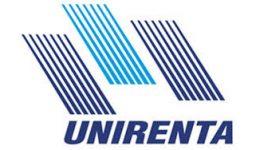 Foto del perfil de UNIRENTA ARRENDAMENTOS S.A. DE C.V.