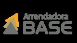 Foto del perfil de ARRENDADORA BASE, S.A DE C.V, SOFOME E.R., GRUPO FINANCIERO BASE.