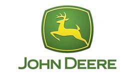 Foto del perfil de JOHN DEERE FINANCIAL MEXICO, S.A. DE C.V.