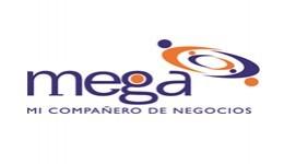 Foto del perfil de OPERADORA DE SERVICIOS MEGA, S.A. DE C.V. SOFOM E.R.