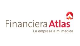Foto del perfil de CORPORACIÓN FINANCIERA ATLAS, S.A. DE C.V. SOFOM, E.R.