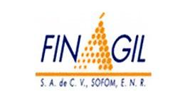 Foto del perfil de FINÁGIL, S.A. DE C.V., SOFOM, E.N.R.