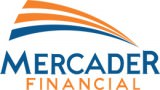 Foto del perfil de MERCADER FINANCIAL, S.A. SOFOM, E.R.