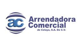 Foto del perfil de ARRENDADORA COMERCIAL DE CELAYA, S.A. C.V.