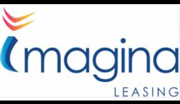 Foto del perfil de Imagina Leasing S.A.P.I. de C.V.