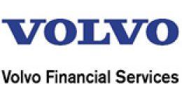 Foto del perfil de VOLVO FINANCIAL SERVICES MEXICO, S. A. DE C.V. SOFOM E.N.R.