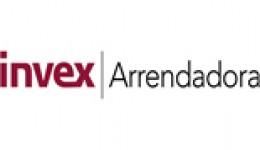 Foto del perfil de INVEX ARRENDADORA, S.A. DE C.V