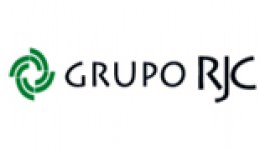Foto del perfil de GRUPO RJC. S.A. DE C.V.