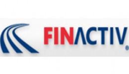 Foto del perfil de FINACTIV, S.A. DE C.V., SOFOM, E.R.