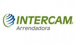 Foto del perfil de INTERCAM ARRENDADORA, S. A. de C. V