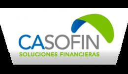 Foto del perfil de CA SOLUCIONES FINANCIERAS, S.A. DE C.V.