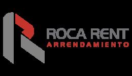 Foto del perfil de Roca Rent, S.A. de C.V.