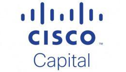 Foto del perfil de Cisco Capital de México, S. De R.L. de C.V.